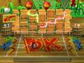 Balloon Panic - Mario Power Tennis.png