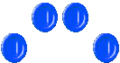 Blue Coins SMR.png