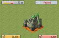 Bowser's Castle Simcity DS (Cropped).png