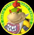 Bowser Jr MTO icon artwork.png