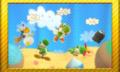 Collection YoshisWoolyWorld NintendoBadgeArcade9.png