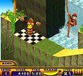 DKCBM-gameplay2.jpg