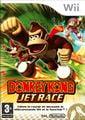 DK Jet Race France box.jpg