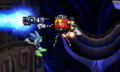 Eggrobo 3DS.jpg