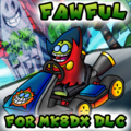 Fawful for Mario Kart 8.png