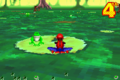 Frog Screenshot - Diddy Kong Pilot 2001.png
