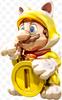 Lucky Cat Mario
