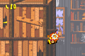 Haunted Hall Feather DKC2 GBA.png
