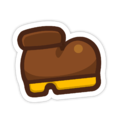 Jump Sticker PMSS.png