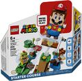 LEGO Super Mario Starter Course Packaging.jpg