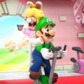 LuigiRabbidPeach.png