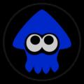 MK8D Inkling Boy Emblem.png