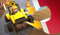 MKLHC Work Zone Course Icon.png