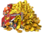 MKT Icon Coins 3.png