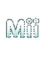MTO Mii Emblem.png