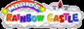 Mario'sRainbowCastleMP.png