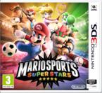 MarioSportsSuperstarsBoxArt.png
