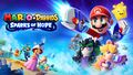 Mario Rabbids Sparks of Hope banner.jpg