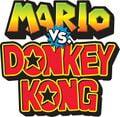Mario vs DK logo.jpg
