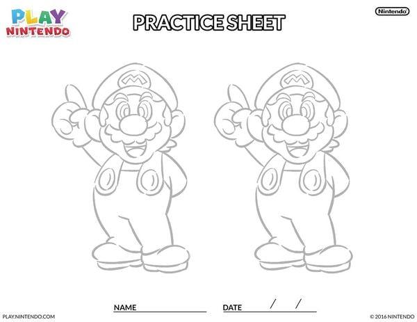 PN How To Draw Mario Printable Practice Sheet.jpg