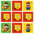PN LEGO Super Mario Match-up thumb.jpg