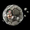 Rock Mario Super Mario Galaxy 2.png