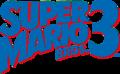 SMB3 - logo.png