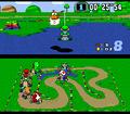SMK Fishin' Lakitu rescues Luigi.png