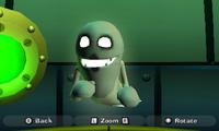 Spooky Spook.png