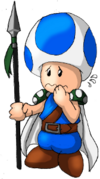 WoM Classes Toad1.png
