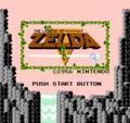 140-Zelda1.png