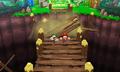 3DS Mario&L4 scrn07 E3.png
