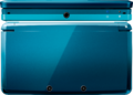 Blue 3DS Front and Back.png