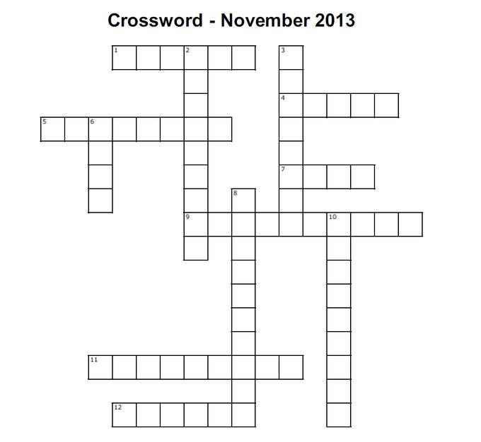 Crossword-November2013.png