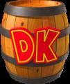 DKBarrelDKCR.png