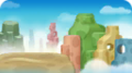 DMW World 22 Icon.png