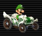 Daytripper-Luigi.png