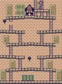 DonkeyKong-Stage5-8.png