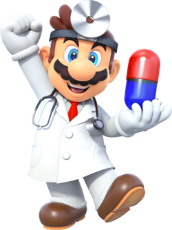 Dr Mario DMW.png