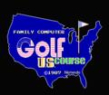 FCGUSC Title screen.png
