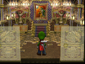 Gallery with King Boo portrait LM.png
