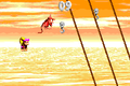 Gangplank Galley GBA Bonus Area 2.png