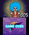 Jimmy T WWG Game Over.png