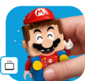 LEGO Super Mario Figure Illustration 3.png