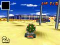 LuigiCourse MKDS demo.png