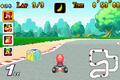 MKSC Mario Circuit 2 Item Box.png