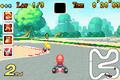 MKSC Mario Circuit 3.png