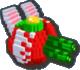 MRKB Raster Blaster.png