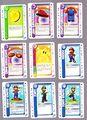 Mario Party-e - Cards 1-9.jpg