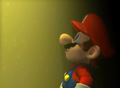 Mp4 Mario ending 5.png